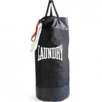 Star Wars Laundry Punch Bag Photo