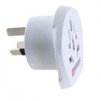 SKRoss Combo-World to Australia Travel Adapter Photo