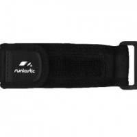 Runtastic Armband Extension Photo