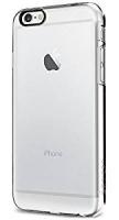 "Apple iPhone 6 16GB 4.7"" Gold Smart Cellphone Photo"