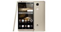 "Unlocked 4G Huawei Ascend Mate7 MT7-TL10 6.0"" EMUI 3.0 Smart Phone Hisilicon Kirin 925 8 Core RAM 3GB ROM 32GB Dual SIM FDD-LTE WCDMA GSM - International Version No Warranty Photo"