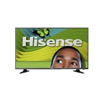 Hisense 32-Inch 720p LED TV 32H3B1 Photo