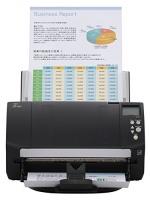 Fujitsu PA03670-B065 fi-7160Workgroup Series Document Scanner - Trade Compliant Photo