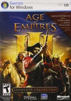 Age of Empires 3: Complete Collection - PC PC Game Photo