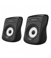 Astrum USB Bluetooth Multimedia Wireless Speaker Set Photo