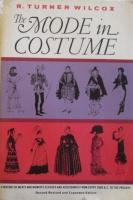 the Mode in Costume - R Turner Wilcox Photo