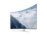 Samsung 65'' SUHD LED TV Photo