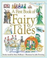 a First Book of Fairy Tales Photo