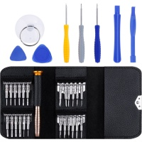 """33"""" 1 Torx Screwdriver Repair Tool Set for iPhone7 / Iphone 6s Cellphone Xiao Photo"""