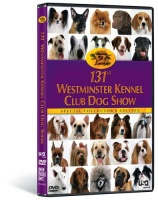 New Video Group 131st Westminster Kennel Club Dog Show Photo