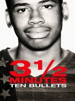 3 1/2 Minutes Ten Bullets Photo