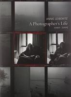 Random House A Photographer's Life: 1990-2005 Photo