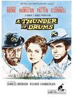 A Thunder of Drums Photo