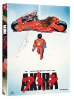 Funimation Akira: Movie Photo
