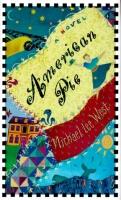 Harpercollins American Pie Photo