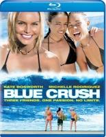 Blue Crush [Blu-ray] Photo