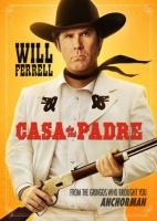 Pantelion Films Casa De Mi Padre [DVD] Photo