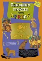 Monterey Video Children's Stories From Africa Photo