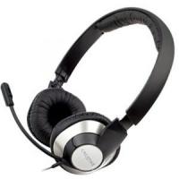 Creative Labs ChatMax HS-720 Headset / 51EF0410AA001 / Photo