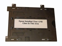Epson Perfection V850 - 120 220 or 620 Holder Or Film Guide Photo