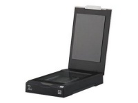 Fujitsu fi-65F - flatbed scanner Photo