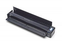 FUJITSU ScanSnap iX100 Wireless Mobile Scanner Photo