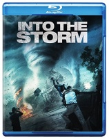 WarnerBrothers Into The Storm Photo