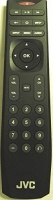 JVC RMT-JR04 LED TV Remote Control Photo