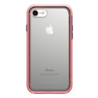 LIFEPROOF Slam Water Resistant Case For Apple Iphone 7 / Iphone 8 FREE FLOW Photo