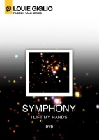 Passion Talk Series Louie Giglio: Symphony Photo
