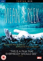 Mean Creek [DVD] Photo