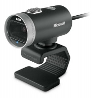 Microsoft LifeCam Cinema Photo