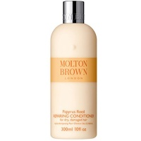 Molton Brown Repairing Shampoo with Papyrus Reed 10 fl. oz. Photo