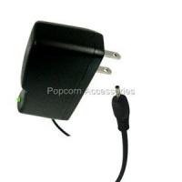 Nokia 6103 6110 Nevigator 6101 home/travel charger Photo