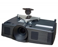 Projector Ceiling Mounts Direct LLC Projector Ceiling Mount for Acer E145D E145S H6517BD H6517ST H8550BD HE-801J Photo