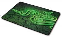 Razer Inc Razer Goliathus Large CONTROL Soft Gaming Mouse Mat - Mouse Pad of Professional Gamers Photo