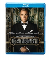 WarnerBrothers The Great Gatsby Movie Photo