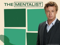 The Mentalist: The Complete Third Season Photo