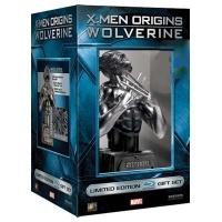 20th Century Fox X-Men Origins: Wolverine [Blu-ray] Photo