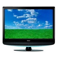 "JVC 22"" LCD HDTV LT22AM21 Photo"