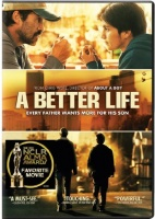 Summit Entertainment A Better Life [DVD] Movie Photo