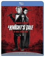Columbia Pictures A Knight's Tale [Blu-ray] Photo