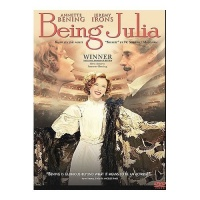 BEING JULIA MOVIE Movie Photo