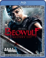Beowulf [Blu-ray] Movie Photo