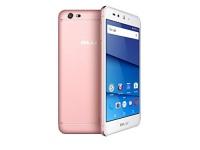 "BLU Grand XL LTE G0030ww 5.5"" Smartphone 8GB GSM Unlocked Dual SIM 13MP Android Photo"