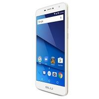 "BLU Products BLU Studio Mega - 6.0"" HD Dual SIM GSM Factory Unlocked Smartphone Photo"