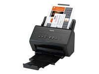 Brother ImageCenter ADS-3000N High Speed Network Document Scanner Photo