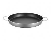 Cadac - Paella Pan 36cm Black Photo