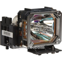 CANON USA INC Canon RS-LP02 270 Watt Replacement Lamp for the REALiS SX60 & REALiS X600 Multimedia Projectors. Photo