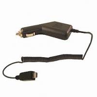Batteries Car Auto Charger for Verizon Novatel MIFI 2200 Wifi Photo